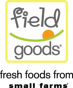FieldGoods Logo copy