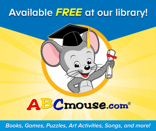 abcmouse library 320x270